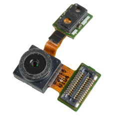 Front Facing Camera Flex Cable For Samsung Galaxy S2 SII I9100 (Intl)