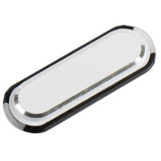 Easbuy Home Button For Samsung Galaxy NOTE 3 / N9000 / N9005 / N9006 (White)