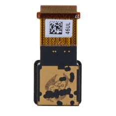Main Rear Back Camera Module Flex Cable Parts For HTC One M7 801.801n (Intl)
