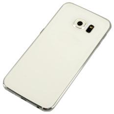 Sample Dummy Display Model For Samsung Galaxy S6 Edge (White) (Intl)
