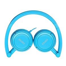 Edifier H650 Headphone Series - Blue