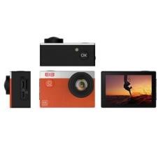 Elephone Explorer S 4K Ultra-HD Wi-Fi Action Sport Camera - Kamera 4K