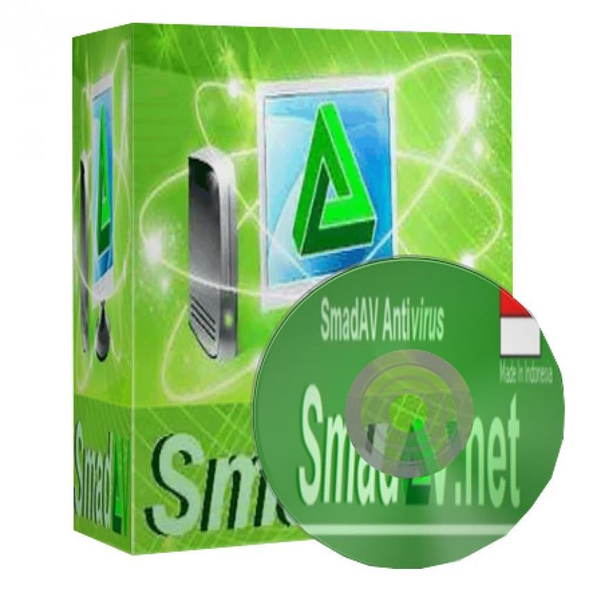 smadav pro  full version