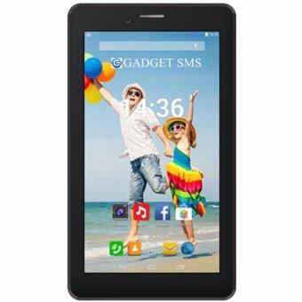 Evercoss AT7H+ TAB JUMP S3 – 8GB