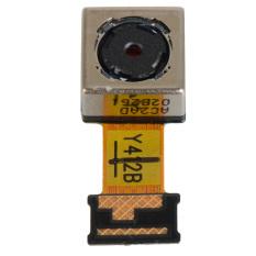 Fancytoy Back Rear Camera Module Flex Cable Ribbon Parts For LG Google Nexus 4 E960 - Intl