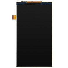 Fancytoy High Quality Replacement Full LCD Screen Display For Lenovo A536 A358 - Intl