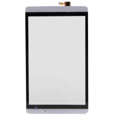 """Fancytoy New 8"""" Touch Screen Digitizer Glass Replacement For Huawei MediaPad M2 CC(White)"""