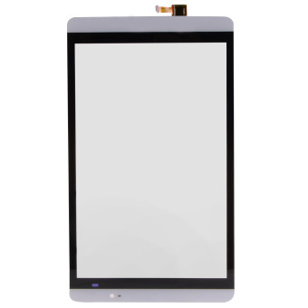 "Fancytoy New 8"" Touch Screen Digitizer Glass Replacement For Huawei MediaPad M2 CC(White)"