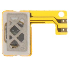 Fancytoy New Powertton Switch On Off Flex Cable Replacement For Huawei 5109
