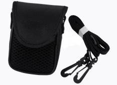 Fashion Digital Camera Case For Sony Cybershot DSC-WX300 WX80 TX30 W730 W710 WX150 In High Quality - Intl