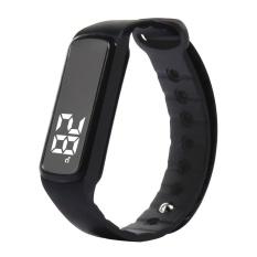 Xiaomi Mi Band 2 gelang pintar di. Source · Fashion Smart Watch .
