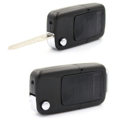 FIST Mini Spy Camera Pinhole Camcorder Car Key ChainMotionDetectionHidden DVR Cam