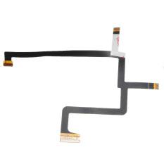 Flex Kabel Flexband Cabel F•r DJI Phantom 2 Vision + Plus Gimbal Kamera Camera
