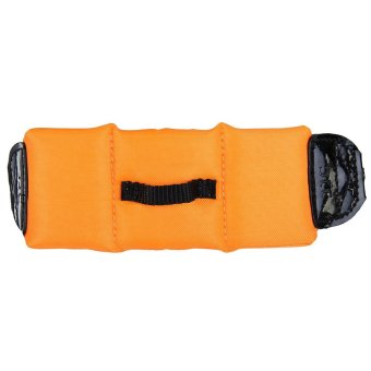 Floating Foam Hand Wrist Strap Diving For Snorkeling Camera Portable