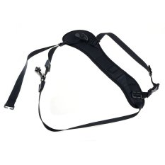 Focus F-1 Anti-Slip Quick Rapid Shoulder Sling Belt Neck Strap for Cameras