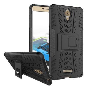 Bingkai Logam Cermin Pada Bagian Belakang Untuk Vivo V5vivo Y67 Gold Source · Case Vivo V5. Source · for Modena 2 Case, Hard PC+TPU Shockproof Tough Dual ...
