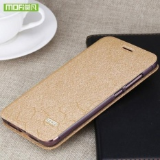 Ume Himax M1 Leather Case Sarung Flipshell Flip Cover Himax M1 Source Sarung .
