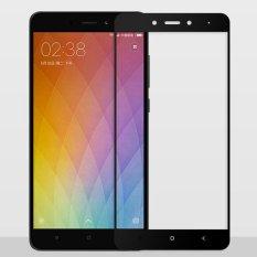 Bamboo 57 Screen Protector Xiaomi Guard Bening Vn Tempered Glass 9h Round Hardness Xiaomi Xioami Xiomi
