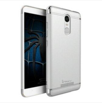 ... For Xiaomi Redmi Note 3 Case Original IPAKY Redmi Note 3 Pro PrimeHard PC Back Cover