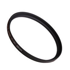 FOTGA 58mm PRO1-D Digital Super Slim Ultra-Violet Protector UV LensFilter - Intl
