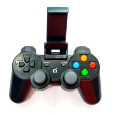 Gamepad / Joystik / Stik Android