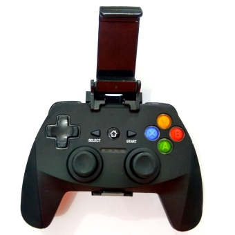 Gamepad / Joystik / Stik Android / Ios / Pc / Xbox / Vrbox / Ps3