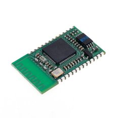 Generic Bluetooth Stereo Audio Module with EEPROM For Transceiver Voice Box