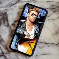 george michael iphone 7 case