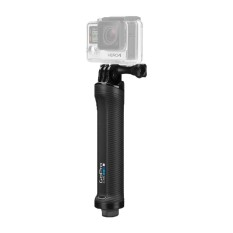 GoPro 3-Way Grip / Arm / Monopod & Tripod - Hitam