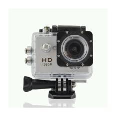 GoPRO Action Camera(16MP)