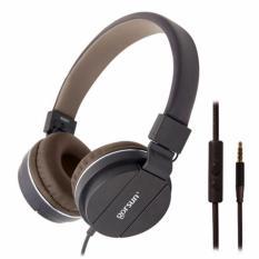 Gorsun Headphone GS-779 Pop Dynamic Solid Bass