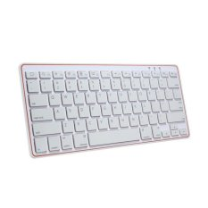 Heng Da X5 Universal Mobie Bluetooth Keyboard For Android / Apple