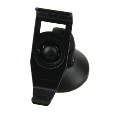 High Quality Car Windshield Suction Cup Stand Mount Holder Clip For Garmin GPS