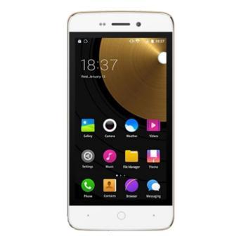 Himax Y12 M2 Hi-Fi 8GB 4G(Gold 8GB)