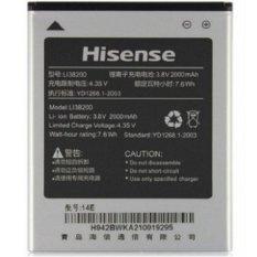 F20 Pureshot Flipcover Flip Shell Leather Case Sarung Hp. Source · Ume . Source · Toko Case Hisense Free Ongkir bukuku com Source · Hisense Battery for ...