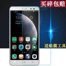 Ume Flip Leather Phone Cover For Hisense F20 Pureshot Flipcover Source · Hisense f20 t F20