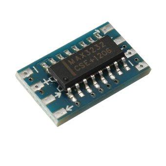 HKS Converter Adaptor Module Board (Blue)