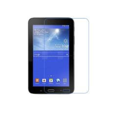 HKS Screen ProteHKSr Guard For Samsung Galaxy Tab 3 Lite 7.0 T113 (Intl)
