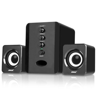 Aktif Bluetooth Connection Source · Buy & Sell Cheapest POWER UP SPEAKER Best .
