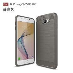 Moonmini flip penutup kulit kasus untuk Samsung Galaxy J7 (2016)J710 . Source ·