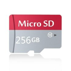 Hot sell quality Memory Card 256GB Micro SD Card SDXC MicroSD TF Card XC - intl