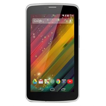 HP 7 VoiceTab Bali – KitKat – Quadcore – Dual Camera – 8 GB – Putih