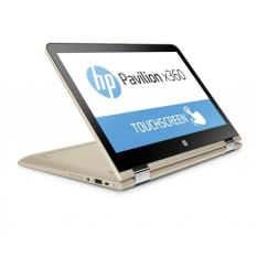HP Pavilion X360 Convert 11 - N3710 - 4GB - Intel HD - 11.6