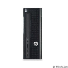 Jual HP PC 260-P022L Harga Termurah Rp . Beli Sekarang dan Dapatkan Diskonnya.