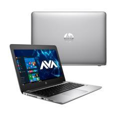 HP PROBOOK 430-G4 COREI5-7200U-Z9Z82PA-DOS