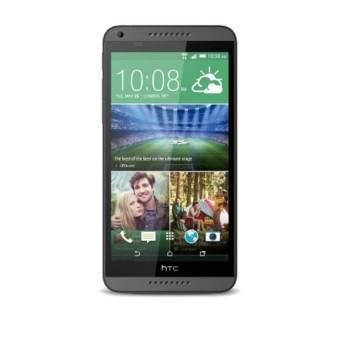 "HTC Desire 816 Dual Sim 5.5"" - 8 GB - Dark Grey"