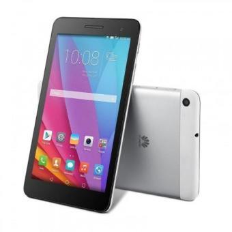 Huawei Mediapad T1 7.0 Inch – 8Gb – Silver