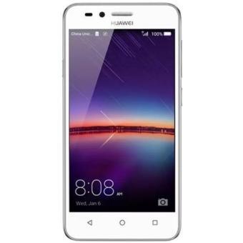 Huawei Y3 II LTE - 8GB - White