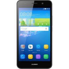 Huawei Y6 II - 4G LTE - 2GB RAM - 8GB ROM - Black