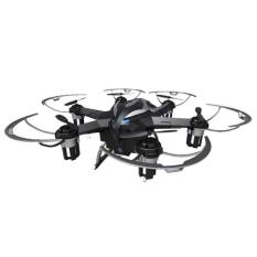 IDrone I6s Hexacopter Drone 6-Axis 2.0MP 720P